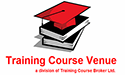 Training Course Broker Ltd Logo